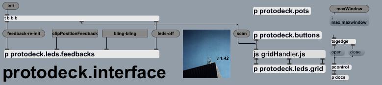 m4l.protodeck.interface.amxd
